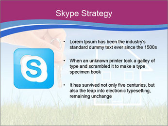 0000075496 PowerPoint Template - Slide 8