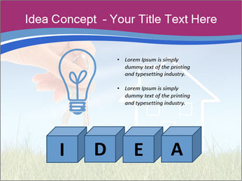 0000075496 PowerPoint Template - Slide 80
