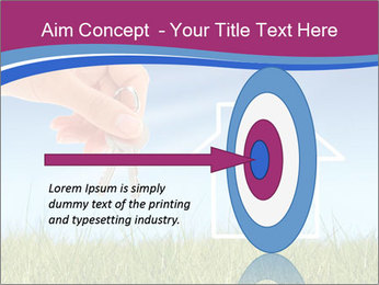 0000075496 PowerPoint Template - Slide 83