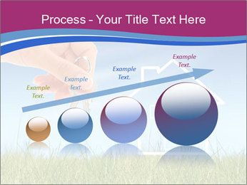 0000075496 PowerPoint Template - Slide 87