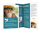 0000075497 Brochure Templates