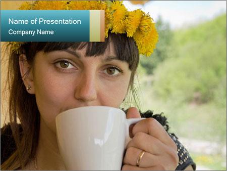 0000075497 PowerPoint Templates