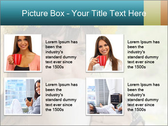 0000075497 PowerPoint Template - Slide 14