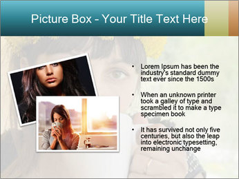 0000075497 PowerPoint Template - Slide 20
