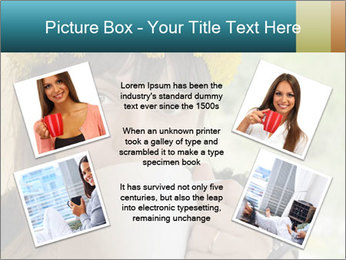 0000075497 PowerPoint Template - Slide 24