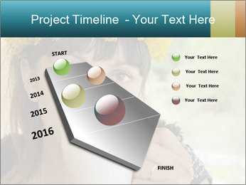 0000075497 PowerPoint Template - Slide 26