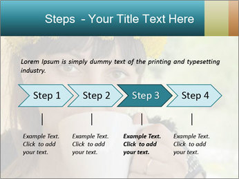 0000075497 PowerPoint Template - Slide 4