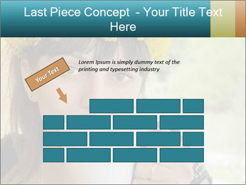 0000075497 PowerPoint Template - Slide 46