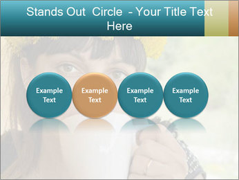 0000075497 PowerPoint Template - Slide 76
