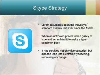 0000075497 PowerPoint Template - Slide 8