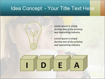 0000075497 PowerPoint Template - Slide 80