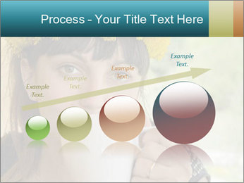 0000075497 PowerPoint Template - Slide 87