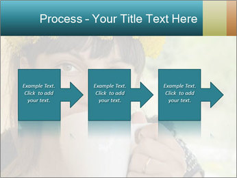 0000075497 PowerPoint Template - Slide 88