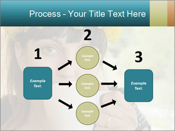 0000075497 PowerPoint Template - Slide 92