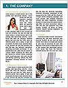 0000075497 Word Template - Page 3