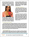 0000075497 Word Template - Page 4