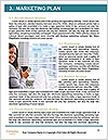0000075497 Word Template - Page 8
