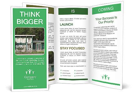 0000075498 Brochure Template