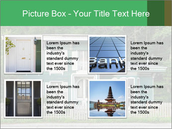 0000075498 PowerPoint Template - Slide 14