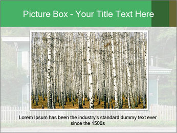 0000075498 PowerPoint Template - Slide 15