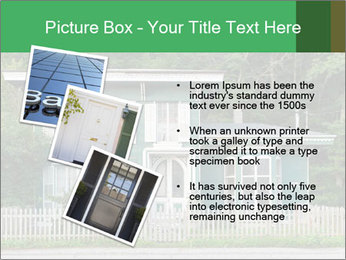 0000075498 PowerPoint Template - Slide 17