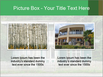 0000075498 PowerPoint Template - Slide 18