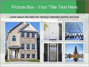 0000075498 PowerPoint Template - Slide 19