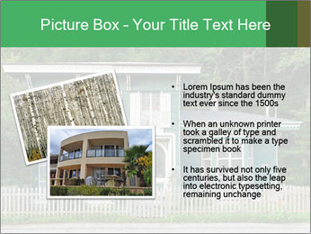 0000075498 PowerPoint Template - Slide 20