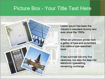 0000075498 PowerPoint Template - Slide 23
