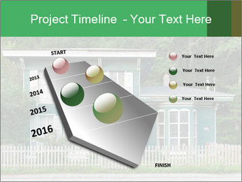 0000075498 PowerPoint Template - Slide 26