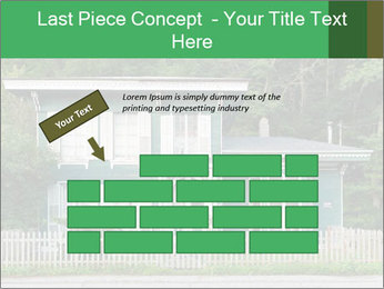 0000075498 PowerPoint Template - Slide 46