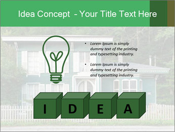 0000075498 PowerPoint Template - Slide 80