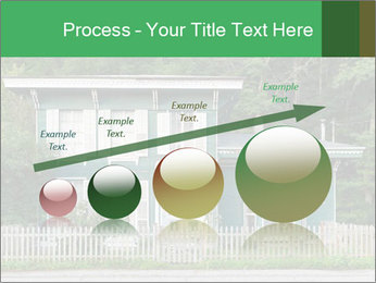 0000075498 PowerPoint Template - Slide 87