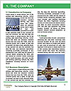 0000075498 Word Templates - Page 3