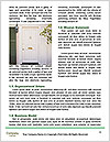 0000075498 Word Templates - Page 4