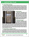 0000075498 Word Templates - Page 8
