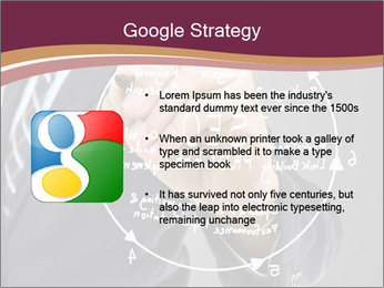 0000075499 PowerPoint Templates - Slide 10
