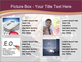 0000075499 PowerPoint Templates - Slide 14