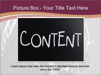 0000075499 PowerPoint Templates - Slide 15