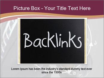 0000075499 PowerPoint Templates - Slide 16