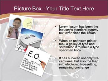 0000075499 PowerPoint Templates - Slide 17
