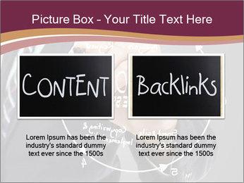0000075499 PowerPoint Templates - Slide 18
