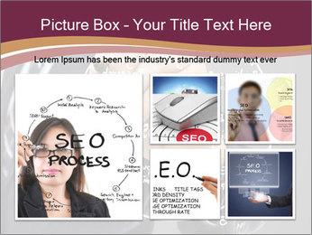 0000075499 PowerPoint Templates - Slide 19
