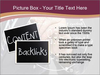 0000075499 PowerPoint Templates - Slide 20