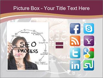 0000075499 PowerPoint Templates - Slide 21