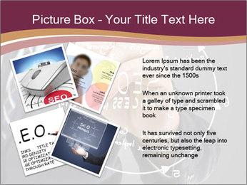 0000075499 PowerPoint Templates - Slide 23