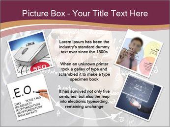 0000075499 PowerPoint Templates - Slide 24