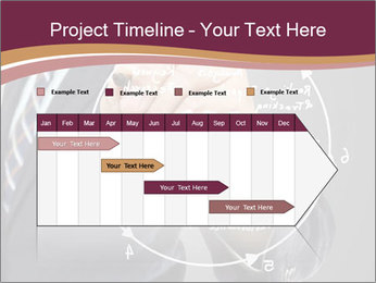 0000075499 PowerPoint Templates - Slide 25