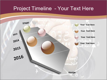 0000075499 PowerPoint Templates - Slide 26