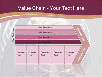 0000075499 PowerPoint Templates - Slide 27